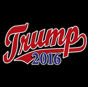 Trump_squarerd_dx